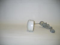 Computer mouse, image c