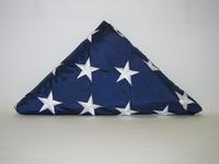 United States Flag, image c