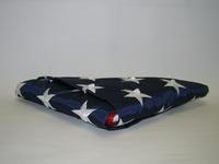 United States Flag, image f
