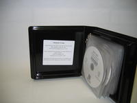 MAC 2233 DVDs, image c