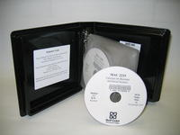 MAC 2233 DVDs, image d