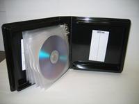 MAC 2233 DVDs, image e
