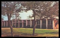 GCCC Library 1969