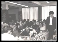 End of Year Luncheon 1985